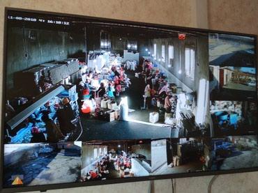 Установка и продажа камер наблюдения, в Сузак