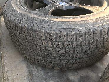 Продаю только шины Bridgestone Kenda состояние хорошее