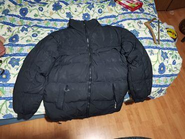 Mantil zimski - Srbija: Zimska jakna