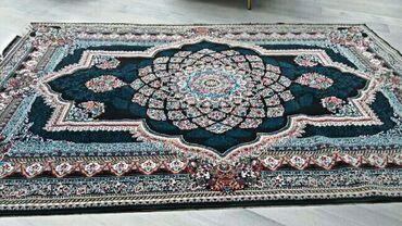 Ковры в Душанбе: Иранские ковры ручной работы по оптовым ценам!!Только у нас в