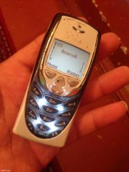 Bakı şəhərində 8310 isdeyen watsapa yaza biler idialdi telefon