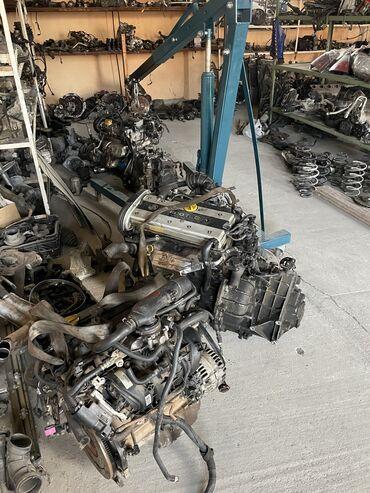 87 elan | NƏQLIYYAT: Opel vectra.B astra.G astra.H üçün matorlarkaropkalar rulavoylar