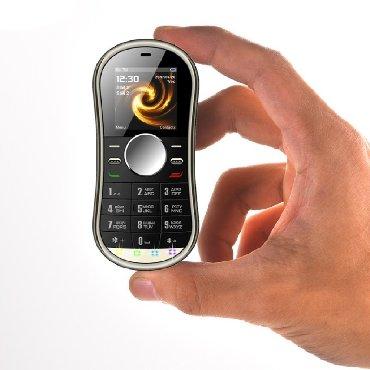 Servo Mini 2 nömrəli Spinner Telefon yeniYeni.Çatdırılma pulsuzServo