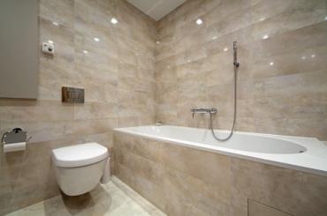 бабочки для декора в Азербайджан: Ванная комната, туалет под ключ. Идеальное качество!Ремонт и отделка