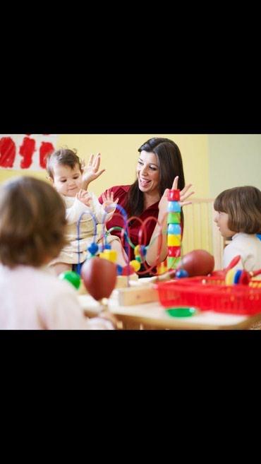 Posao u ceskoj - Srbija: Trazim posao(dodatni/honorarn) Cuvanje dece, pomoc u kuci