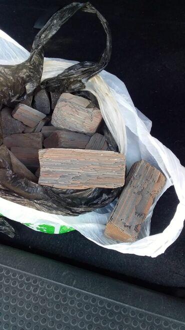 швеллер цена бишкек в Кыргызстан: Катализаторы по высоким ценам!!!