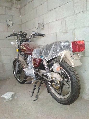 Продаю или меняю на Авто, Мотоцикл Tianma в Лебединовка