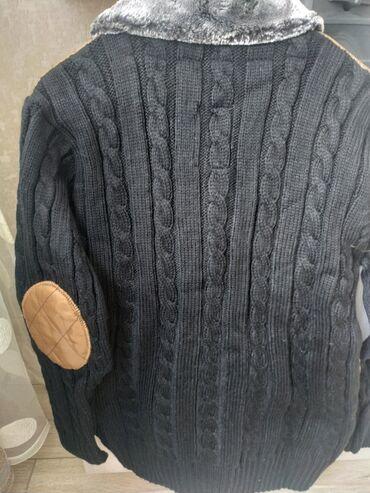 Продаю куртку осень-весна муж. Производство Турция