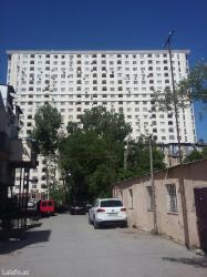 Bakı şəhərində Bakı şəhərində, nərimanov rayonunda bt-nin yanında akkordun 19