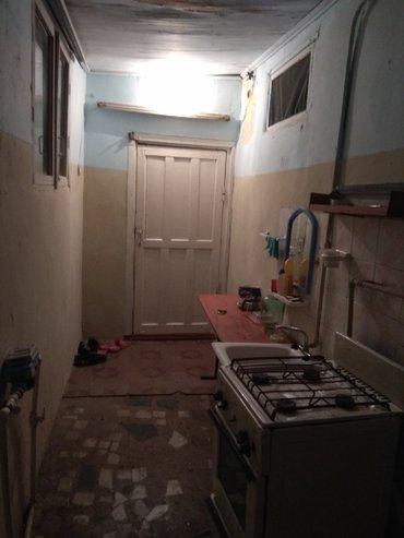 Bakı şəhərində Kirayə 2-otaqli Adelni evlerimiz var.