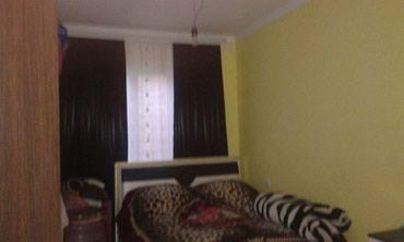 Bakı şəhərində N 322