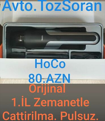 HoCo Orijinal