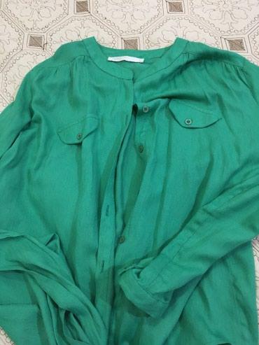 Блуза размер 42-44 в Бишкек