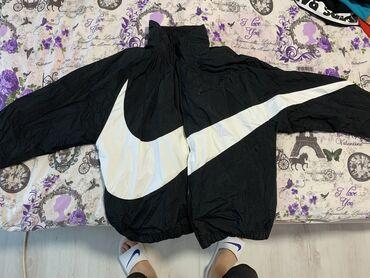 Nike trenerka - Srbija: Nike swoosh L
