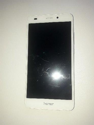 Huawei honor 2 - Srbija: Huawei Honor 7 lite u odlicnom stanju, bez ikakvih ostecenja, ima