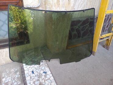 Продам тонированное дополнительное заднее оргстекло на тойота Алион