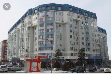 шлифовальная машина для пола аренда в Кыргызстан: 2 комнаты, 90 кв. м С мебелью