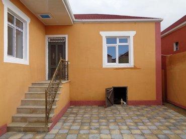 Bakı şəhərində Sabunçu rayonu, zabrat 1 qəsəbəsi, yaxın marketin arxa
