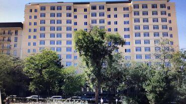 студия комната в Кыргызстан: Сдается квартира: 2 комнаты, 54 кв. м, Бишкек