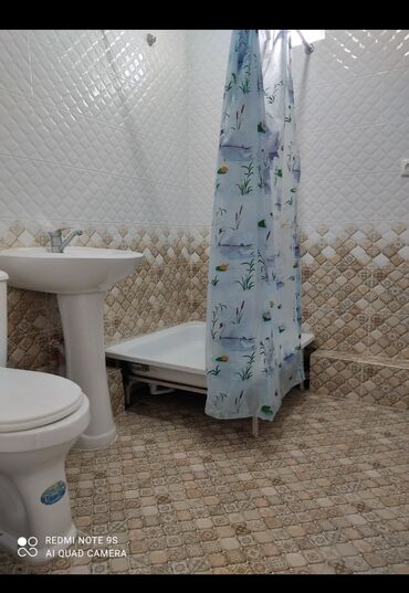 аламедин 1 квартиры in Кыргызстан | БАТИРЛЕРДИ САТУУ: Жеке план, 1 бөлмө, 27 кв. м Видео байкоо