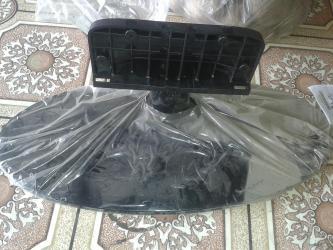 Продаю подставку  для телевизора в Сокулук