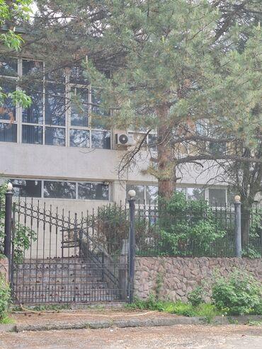 технолог пищевой промышленности бишкек in Кыргызстан   ТЕХНОЛОГИ: Производственный объект продаю. (только продажжа и посредников, агенто