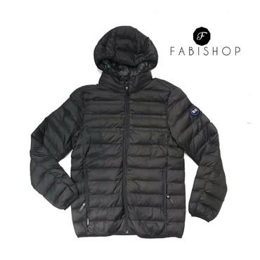 Куртки - Кок-Ой: Мужские куртки с капюшоном
