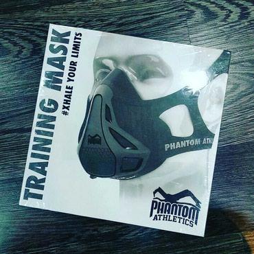 Отличные качественные маски, для в Бишкек