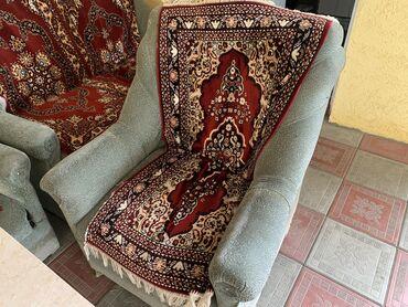 Мягкая мебель 4000 сом Токмок