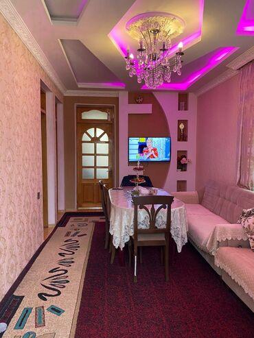 - Azərbaycan: Satılır Ev 90 kv. m, 4 otaqlı