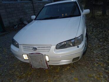 купить диски на камри 40 в Кыргызстан: Toyota Camry 2.2 л. 1997