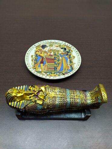 сайт объявлений бишкек in Кыргызстан | РАЗРАБОТКА САЙТОВ, ПРИЛОЖЕНИЙ: Сувениры из Египта!Смотрите все мои объявления!Находятся на Востоке-5