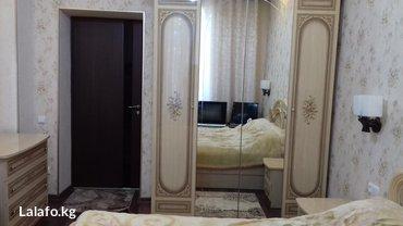 Продаю или меняю с доплатой мне большой добротный особняк 400 м2 под в Бишкек - фото 9