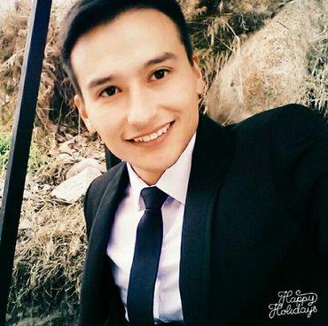 ищу работу менеджер по продажам,администратор,помощник руководителя,во в Бишкек