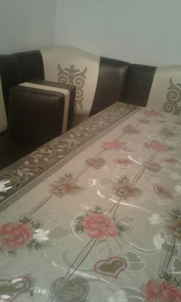 10678 объявлений: Комплекты столов и стульев