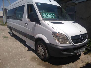 двигатель мерседес 124 2 2 бензин в Кыргызстан: Mercedes-Benz 320 2.2 л. 2007