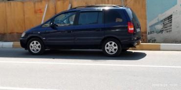 Ehtiyat hissələri və aksesuarlar Sumqayıtda: Opel diski 15lik. hec bir problemi yoxdu. idiyal veziyetdedi