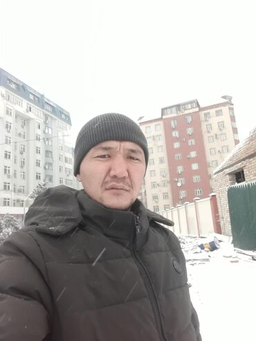 derevjannye igrushki na elku в Кыргызстан: Штукатурка штукатуршик