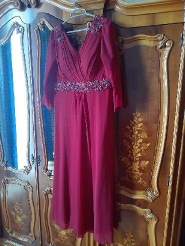 кортеж свадьба в Азербайджан: Платье на выход. ( свадьба, дни рождения)