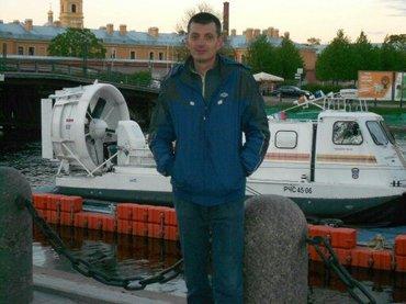 Ищу работу водителя кат. B C D E в Бишкек