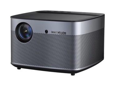 проектор-на в Кыргызстан: Full HD проектор от знаменитого бренда Xgimi H2 Global Version с