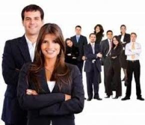 """вакансии менеджера по работе с клиентами в Азербайджан: """"ITG"""" Group открывает вакансию на позицию """"Менеджер по отбору кадров"""""""