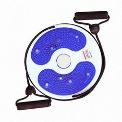 Samsung m6710 beat disc - Azerbejdžan: Disc ipli qarin boyur piyleri diet saxlasazda erimir pilates diski ile
