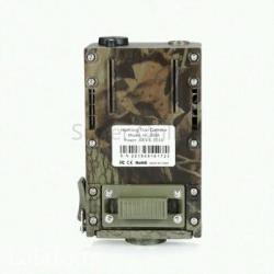 Lovacka kamera , bezicna automna, GSM , HC-300M za foto klopke lovce i - Belgrade
