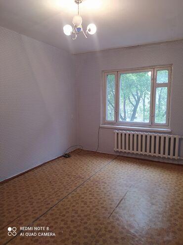 аламедин 1 квартиры in Кыргызстан | БАТИРЛЕРДИ САТУУ: 105-серия, 1 бөлмө, 33 кв. м