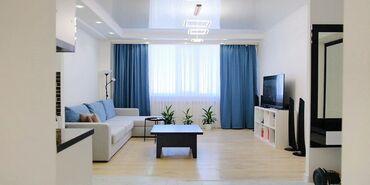 ищу 2 комнатную квартиру in Кыргызстан | СНИМУ КВАРТИРУ: Элитка, 2 комнаты, 52 кв. м Теплый пол, Бронированные двери, Видеонаблюдение