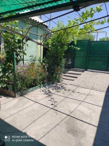 радиаторы отопления цена за секцию in Кыргызстан | АВТОЗАПЧАСТИ: 70 кв. м, 4 комнаты