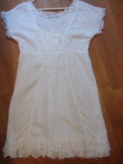 a64dfb5876ab Zara φορεμα με ξεφτια small for 8 EUR in Αθήνα  Γυναικείος ρουχισμός ...