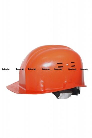щиток защитный лицевой визион в Кыргызстан: Каска защитная Исток (оранжевая)Предназначена для защиты головы