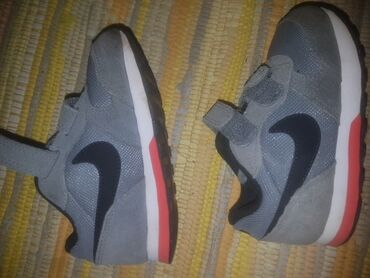 Nike patike 25 ocuvane